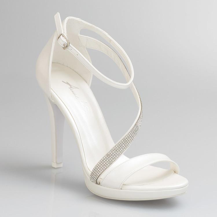 Scarpe Sposa Trento.Scarpe E Accessori Sposa Fashion Gallery Il Tuo Abito Da Sposa